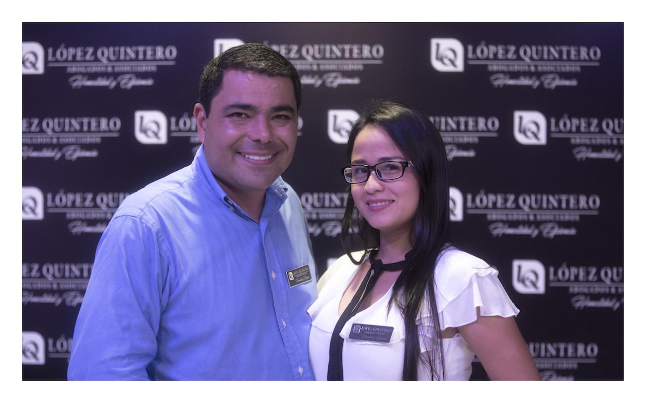 López-Quintero-Abogados-Meta