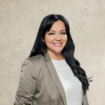 Mónica Escobar