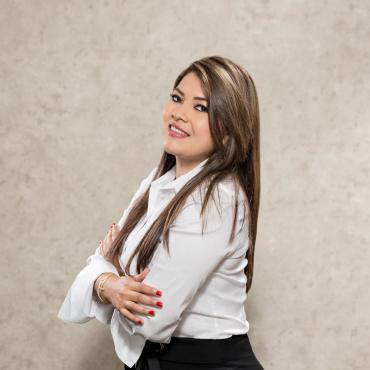 Tatiana Torres