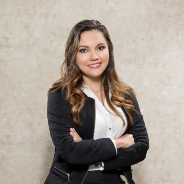 Carol Quiza