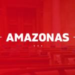 López-Quintero-Abogados-Logo-Amazonas