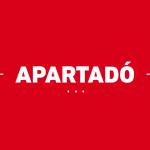 López-Quintero-Abogados-Logo-Apartadó