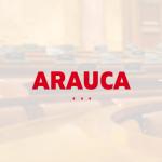 López-Quintero-Abogados-Logo-Arauca