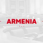 López-Quintero-Abogados-Logo-Armenia