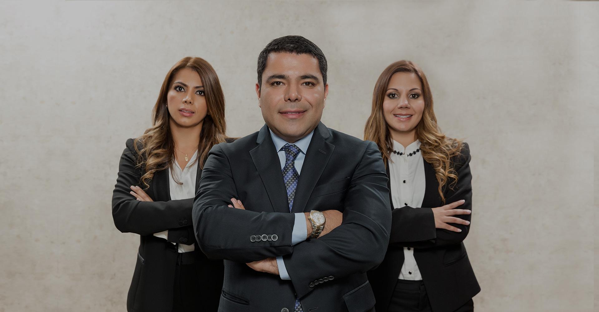 López-Quintero-Abogados-banner