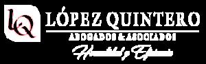 López-Quintero-Abogados-Logo-Blanco