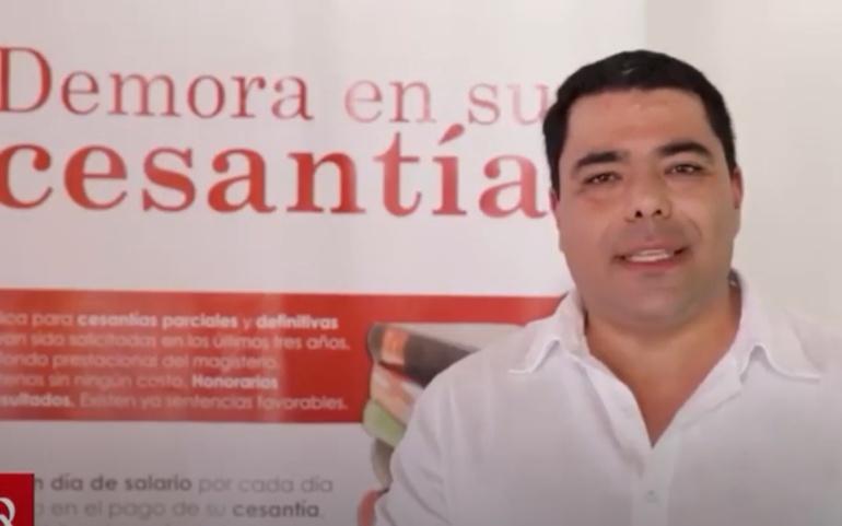 ¿Qué pasa con la cancelación del pago de la Sanción por Mora en las Cesantías?