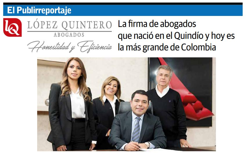 publirreportaje-LQ-Crónica-Quindío