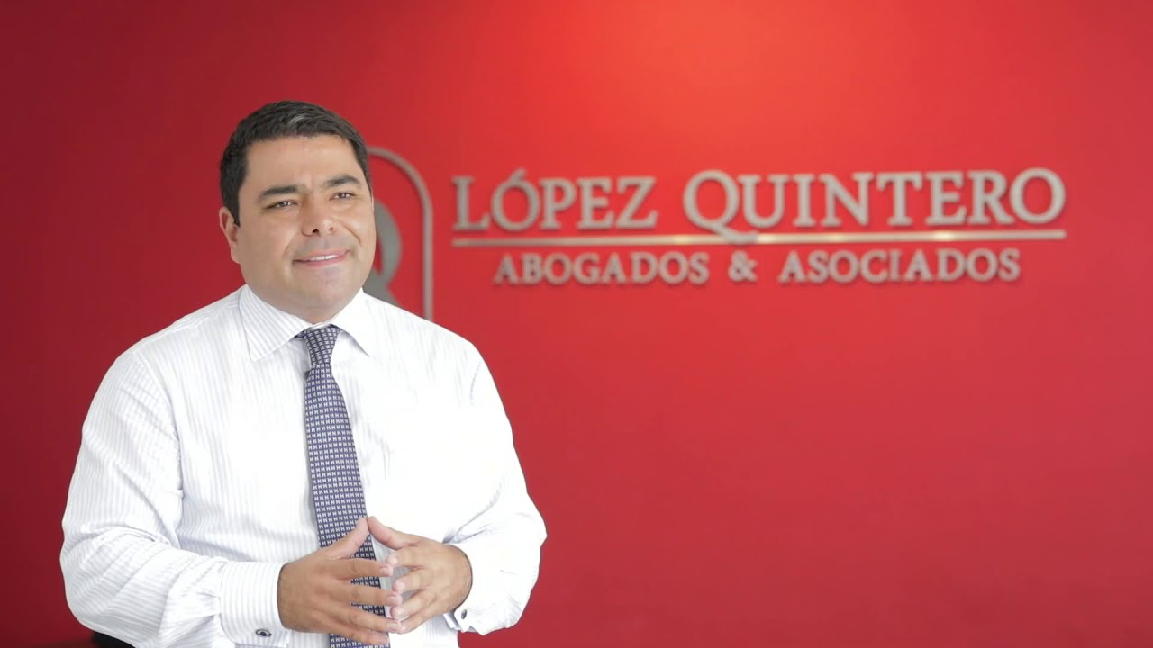 Cómo-nace-López-Quintero-Abogados