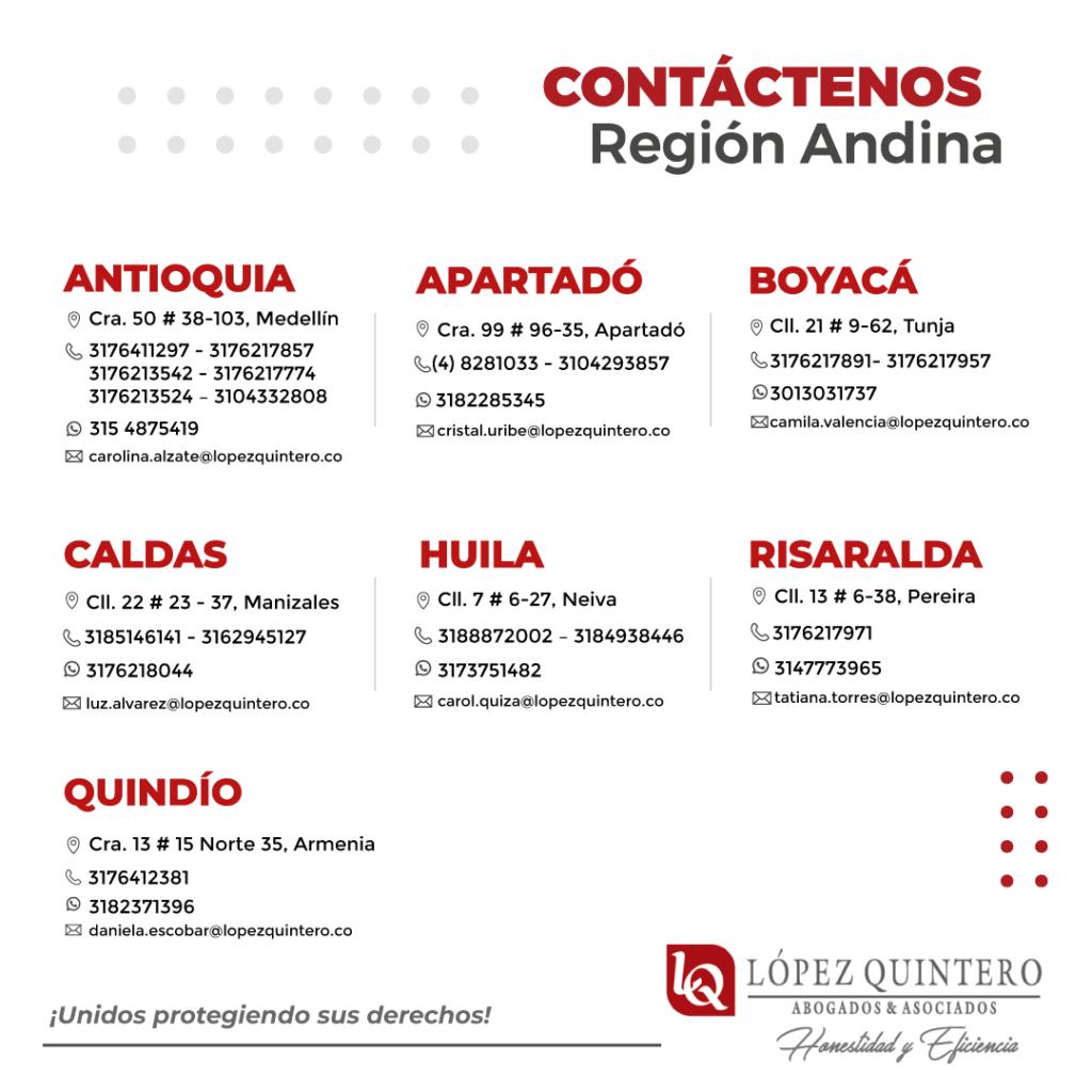 Contactos-1-López-Quintero-Andina