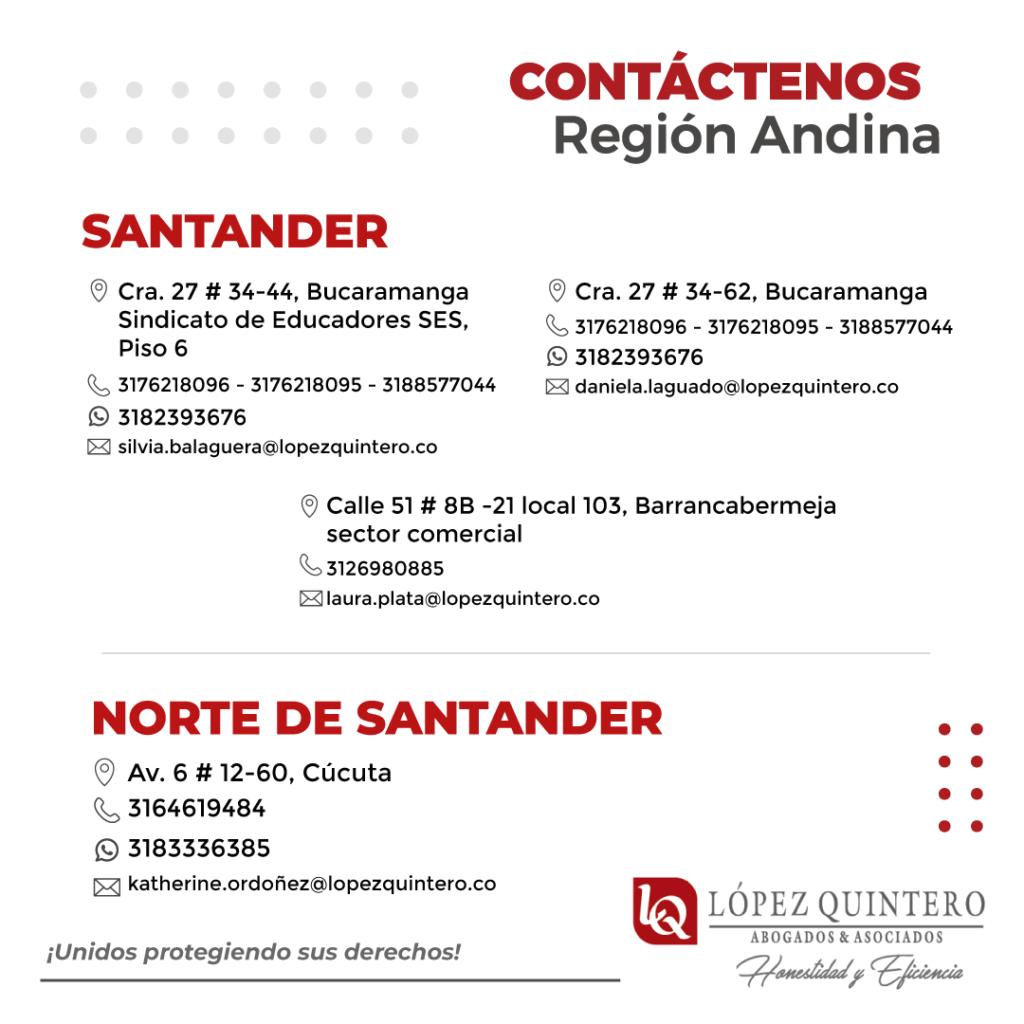 Contactos-3-López-Quintero-Andina