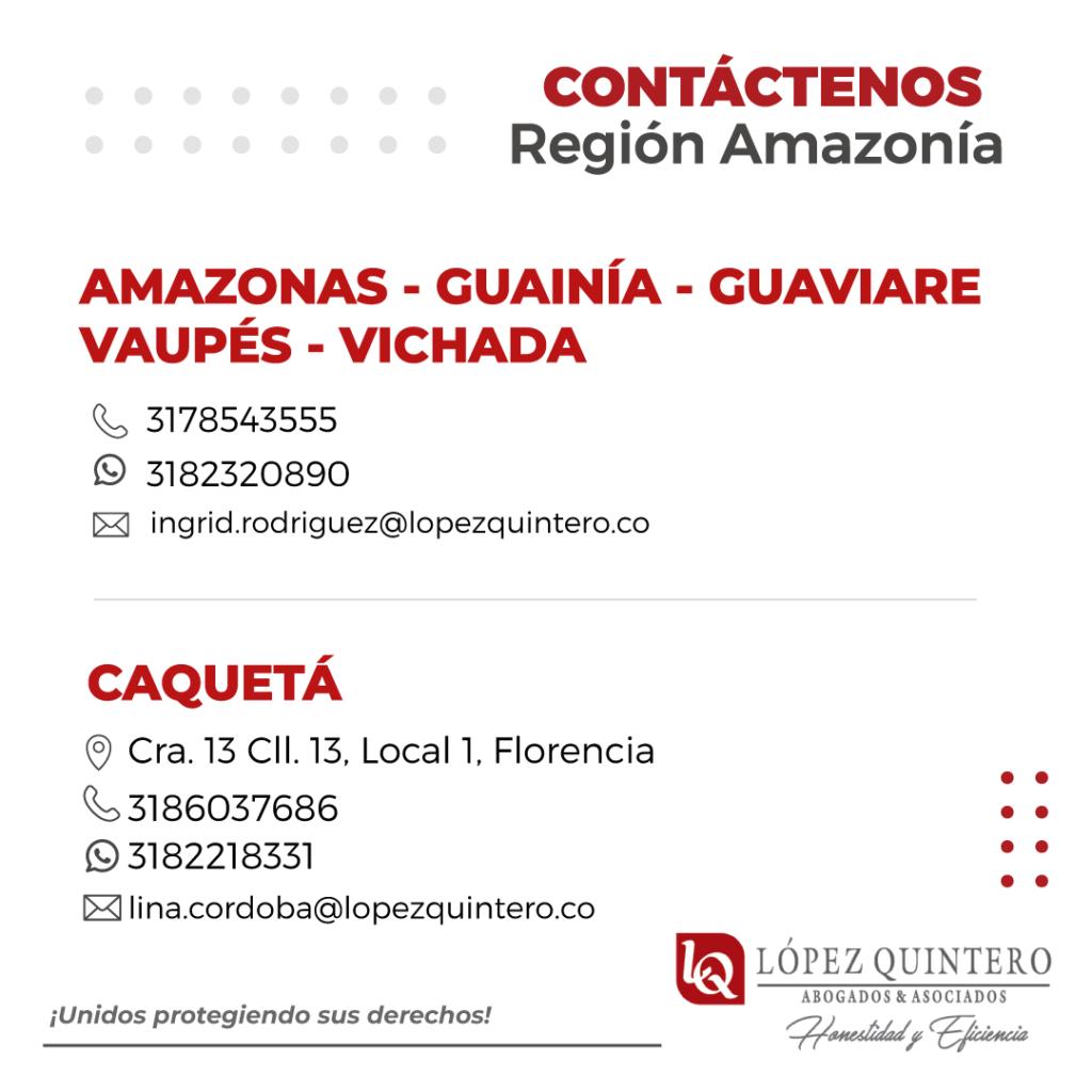Contactos-3-López-Quintero-Amazonas