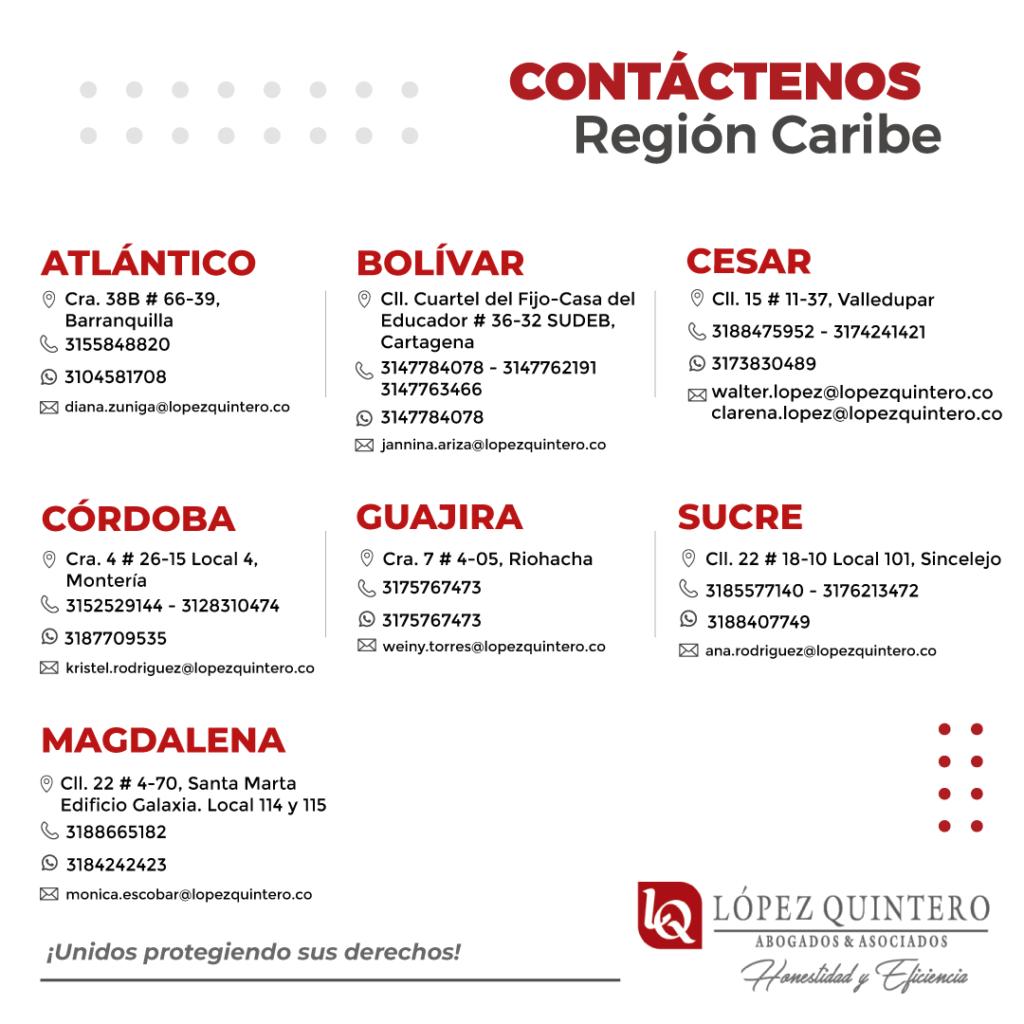 Contactos-3-López-Quintero-Caribe