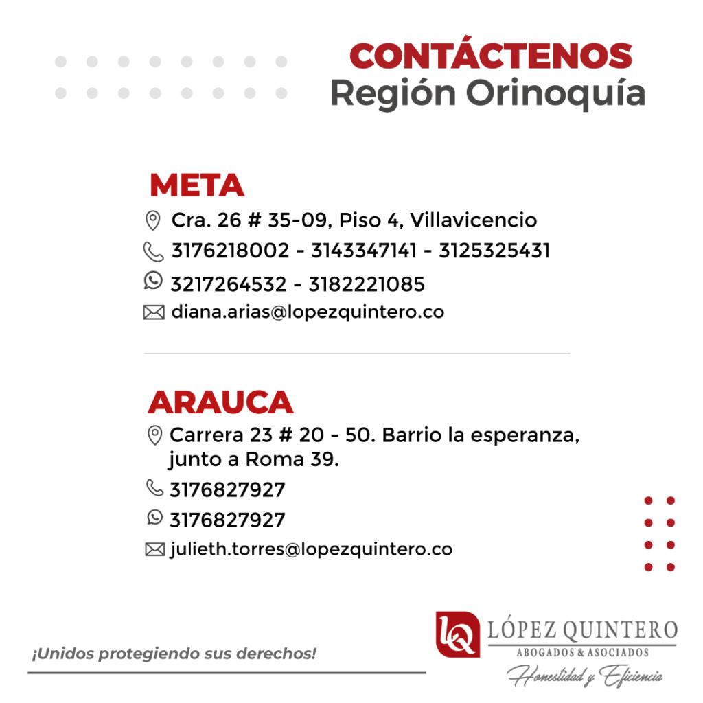 Contactos-3-López-Quintero-Orinoquía