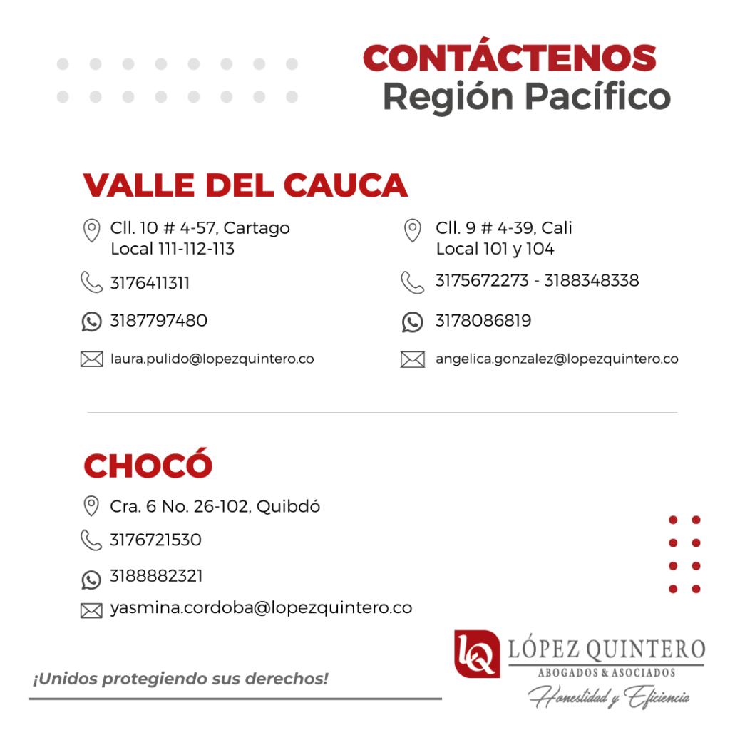 Contactos-3-López-Quintero-Pacífico