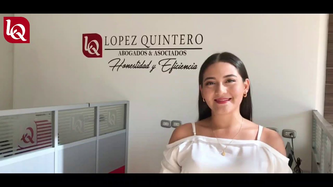 Gracias-López-Quintero-Abogados-arauca