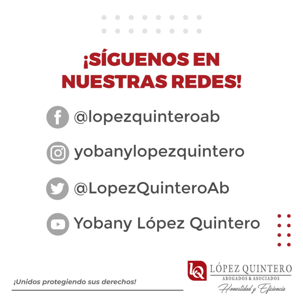 Redes-López-Quintero