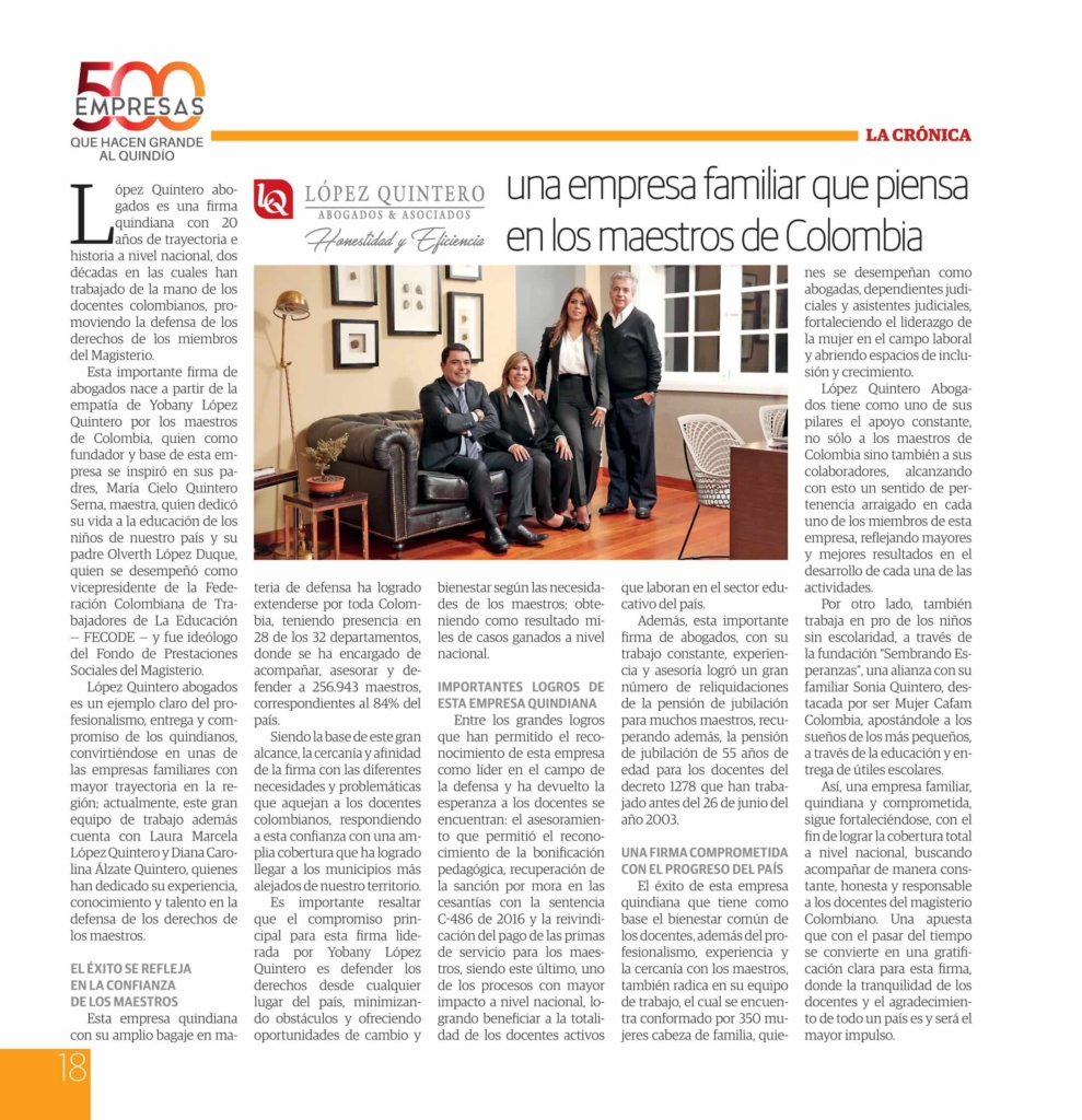 LOPEZ-QUIINTERO-500-EMPRESAS