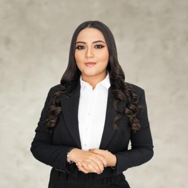 Daniela Hurtado